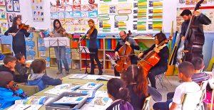 Visita-Profes-Conservatorio1