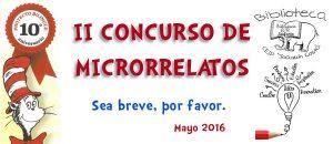 concurso-microrrelatos-2016