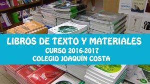 librostexto16-17