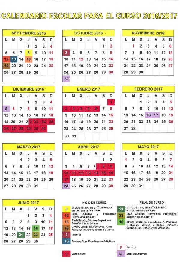 calendario_escolar_16_17_1