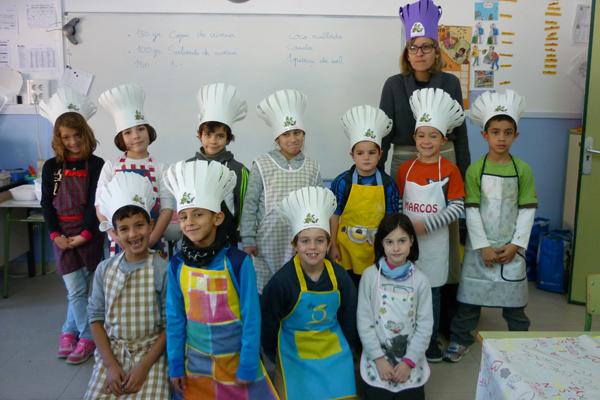 cocineros24
