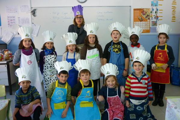 cocineros25