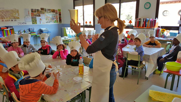 cocineros3