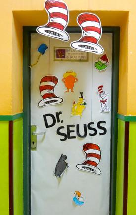 PuertasDrSeuss_11