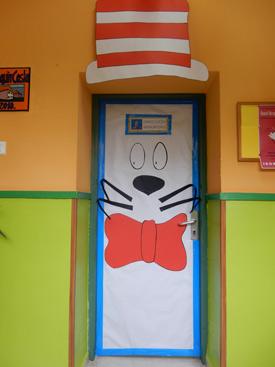 PuertasDrSeuss_4