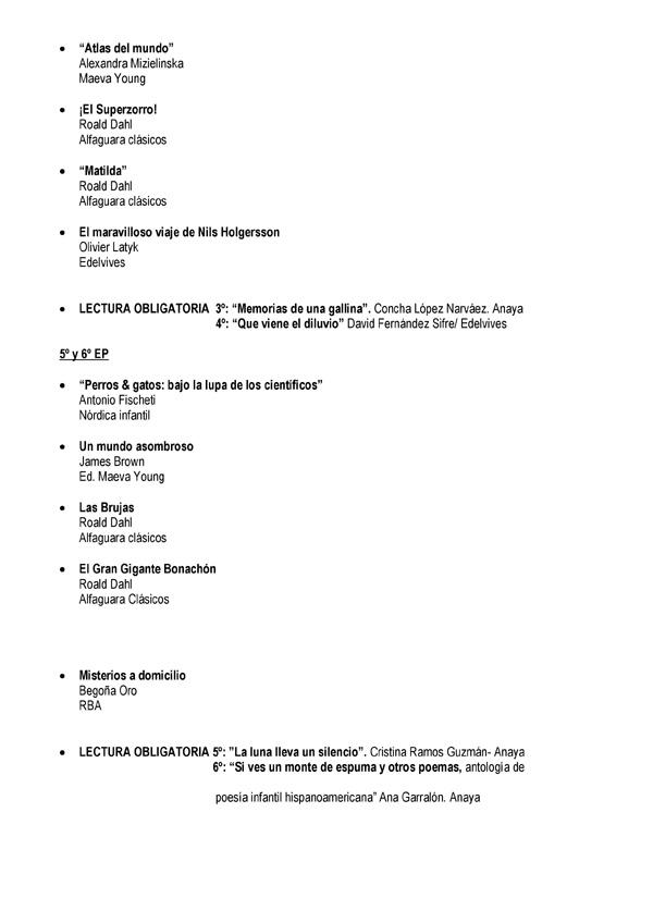 recomendaciones-literarias-navidad-16